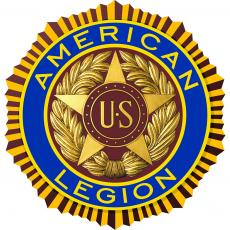 The America Legion Post 370 awards ceremony will be held at 10 a.m. on Saturday at Veteran's Plaza.